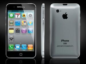 iPhone5画像!!