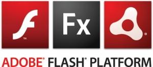 Flashの最期