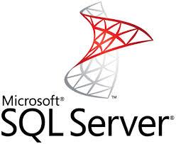MSSQLServer IDENTITY カラムの値をリセットする方法