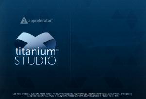 titanium_opning