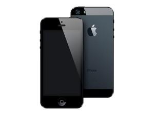 iOS 7.1.1 Update配布開始しました