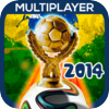 サッカーワールドカップ2014 アプリのまとめ