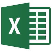 Excel VBAでクリップボードを扱う
