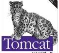 tomcat 6 のtomcat managerにログインできない!