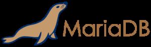 MySQL(MariaDB)のSQLでspaceship(宇宙船)発見
