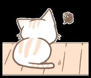 クオリアシステムズ猫好き代表として!!