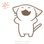sticker_1752732