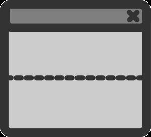 CSSのz-indexが効かない!