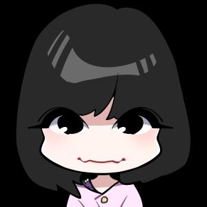 hirowaka