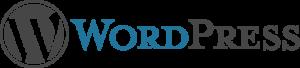 wordpressの新機能「oEmbed機能」を試す