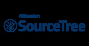 SourceTreeの最新版(2.3.1)で起動しなくなる時の対応