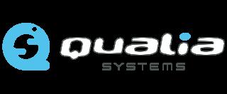 QUALIA SYSTEMS